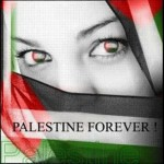 palestine-2