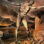 Blake's Lucifer