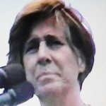 cindy sheehan 2