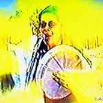 Sun Dance Singer