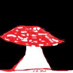 mushroom-black2