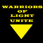 WARRIORS OF LIGHT UNITE