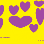 purple hearts 2