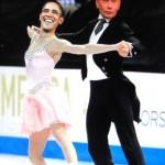 Sochi Diplomacy