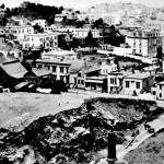 Townscape c.1890-1910