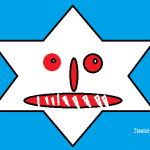 Zionist Mike