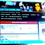 Website Photo signed 2014