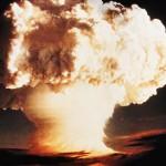 sized bomb