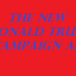 new donald trump campaign ad
