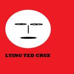 LYING TED CRUZ