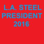 LASTEELPRESIDENT 2016