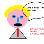 donald-trump-at-the-debate