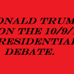 donald-trump-wins-the-debate