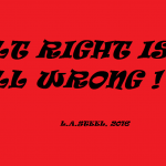 alt-right-is-all-wrong
