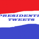 presidential-tweets