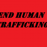 end human trafficking 2017