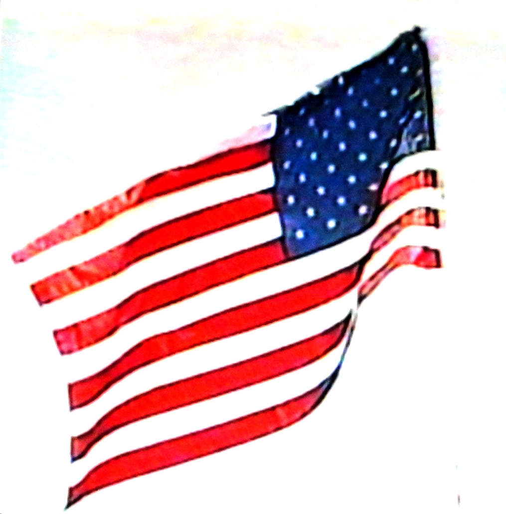 flag waving free 2002 series 2