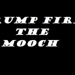trump fires the mooch 2017
