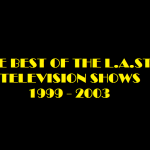 BEST OF LASTEEL TELEVISION 1999 2003