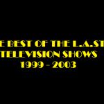BEST OF LASTEEL TELEVISION 1999 2003