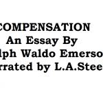 compensation tile page