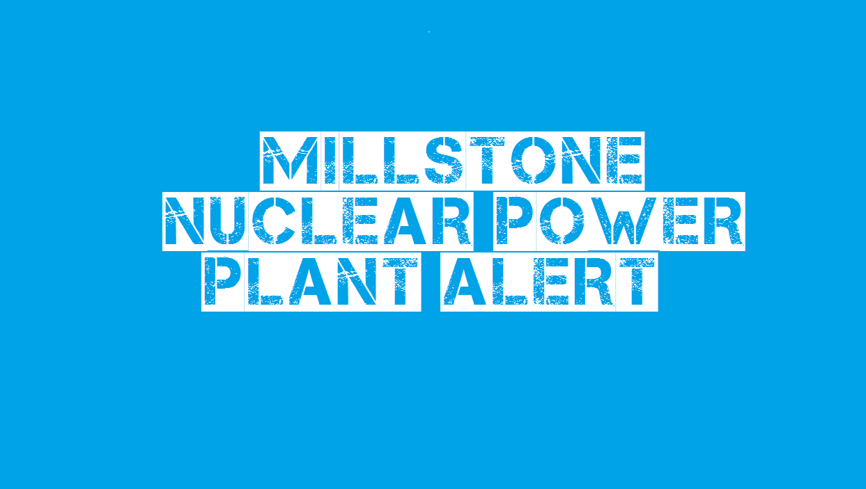 millstone alert 911 security fear title pagex