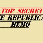 top secret the republican memo 2018