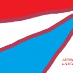 ASPIRE 2018