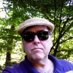 lasteel in straw hat 2 2018