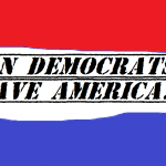 can democrats save america 2019