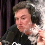 elon musk weed download a