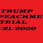 SENATE TRIAL 2 2020