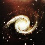 sized universe