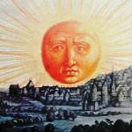 sun sized