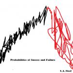probabiltiesofsuccess