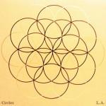 Endless Circles