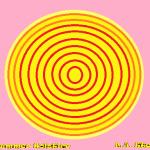 summer solstice series 2013 pink