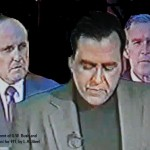 The Indictment of G.W.Bush and Rudy Guiliani for 911
