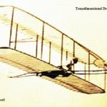 Transdimensional Dragon Fly
