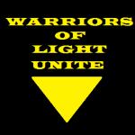 WARRIORS OF LIGHT UNITE