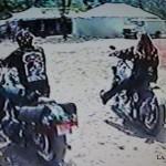 Bike Week 2002