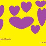 purple hearts 2