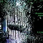 Transdimensional Gateway to 6th Dimension