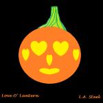 Love O'Lantern