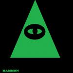 MAMMON GOD OF GREED