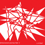 transdimensional journey # 2