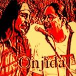 Onjida, 2000