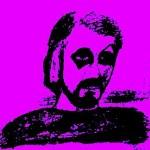 Purple Poet