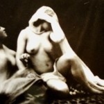Untitled, 1870