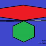 UFO, 2014
